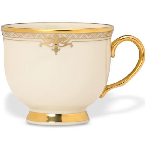 Lenox   Republic Teacup $48.95