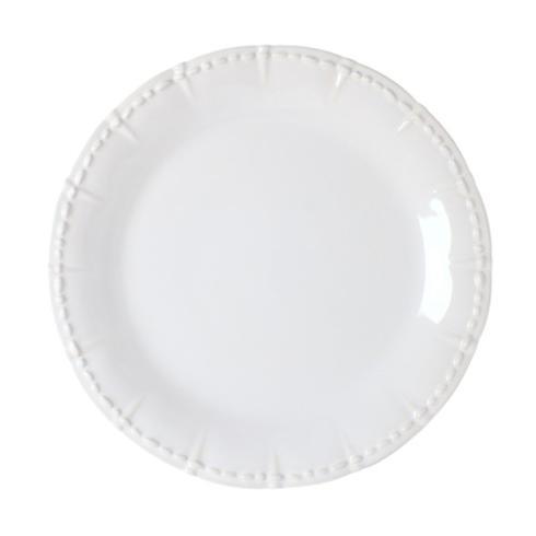 Skyros Designs  Historia dinner plate $40.00