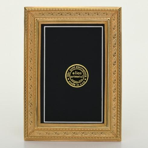 $149.00 Tuscany Gold 4X6
