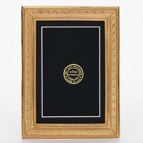$180.00 Tuscany Gold 5X7