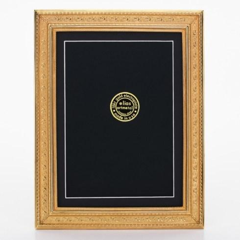 $194.00 Tuscany Gold 6X8