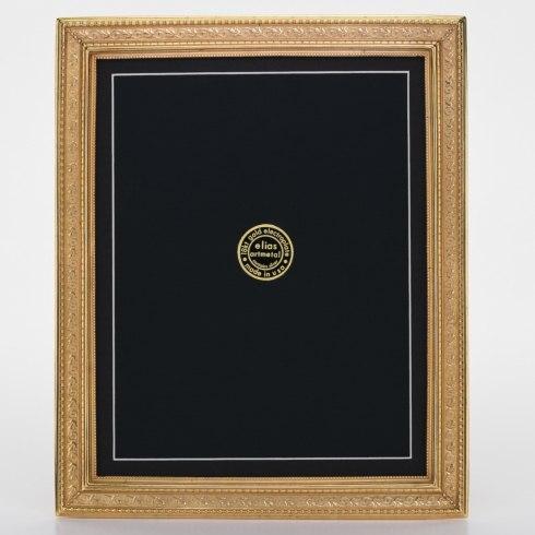 $284.00 Tuscany Gold 8X10