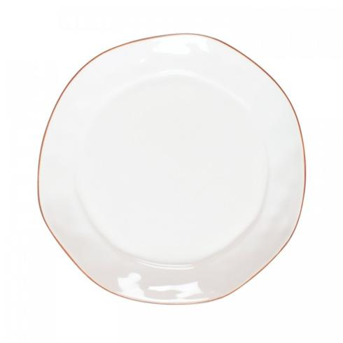Skyros Designs   Cantaria - White - Dinner $38.00