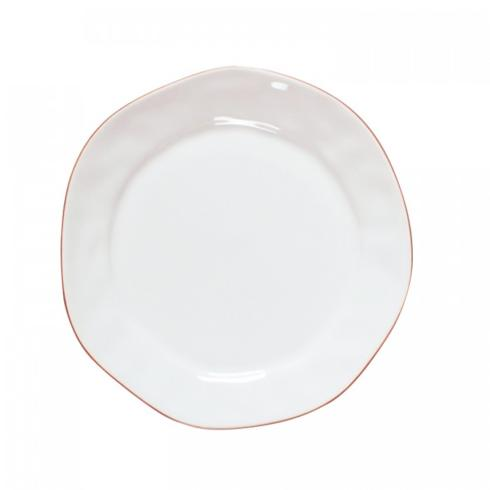 Skyros Designs   Cantaria - White - Salad $32.00