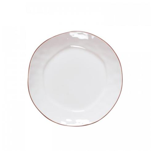 Skyros Designs   Cantaria - White - Bread & Butter $26.00