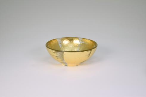 Tamara Childs  Bowls 6 inch bowl $42.00