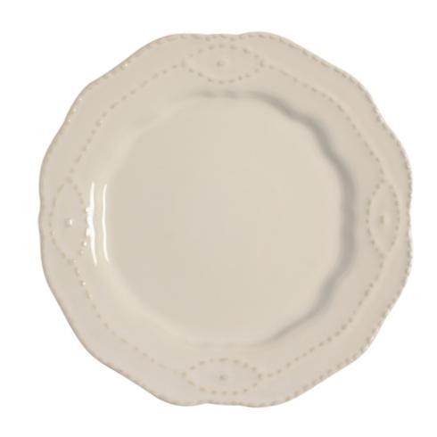 Skyros Designs  Legado Dinner Plate $40.00