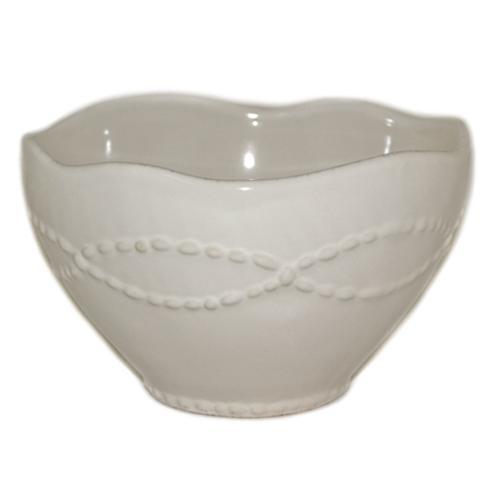 Skyros Designs  Legado Cereal Bowl $31.00