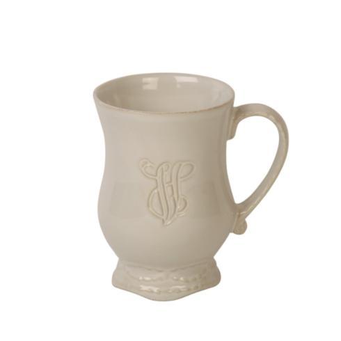 Skyros Designs  Legado Mug - Engraved $37.00