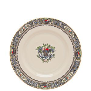 Lenox  Autumn Salad Plate $39.45