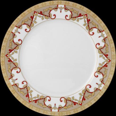 J. Seignolles Porcelaine  Brunelleschi