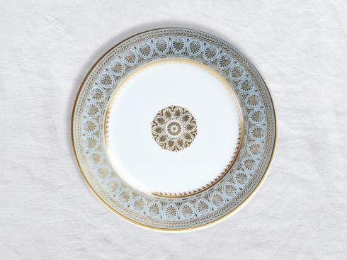 $237.00 Dinner Plate- 10.2in