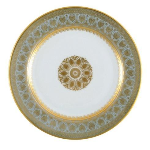 Bernardaud  Elysee Salad Plate- 8.3in $204.00