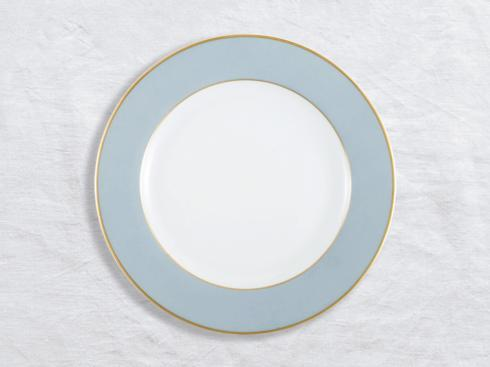 $156.00 Service Plate- 11.6in