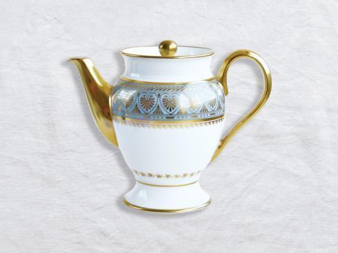 $939.00 Coffee Pot- 12 cups, 34oz