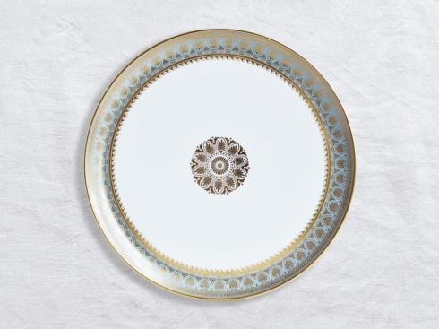 $1,115.00 Round Tart Platter- 13in