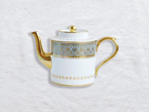 $1,040.00 Teapot 6 cups