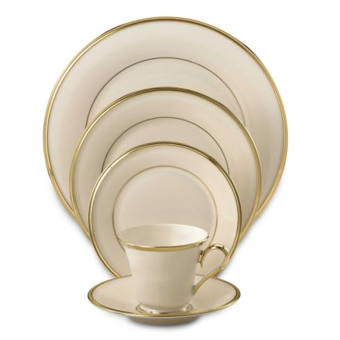 Lenox  Eternal Five Piece Place Setting $99.95