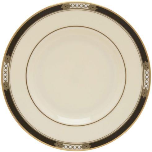Lenox  Hancock/Presidential (Gold) Butter Plate $24.00
