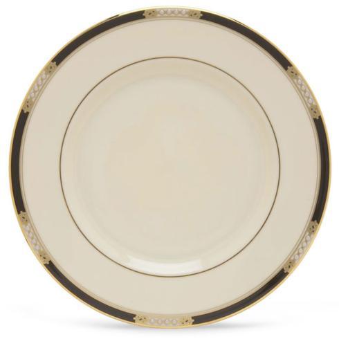 Lenox  Hancock/Presidential (Gold) Dinner Plate $36.40
