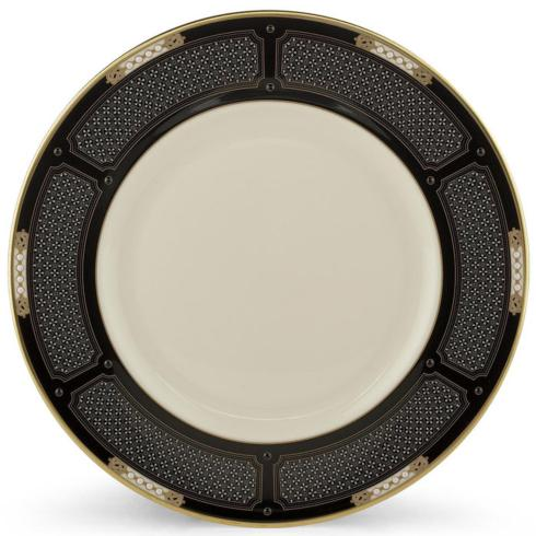 Lenox  Hancock/Presidential (Gold) Accent Plate $39.95