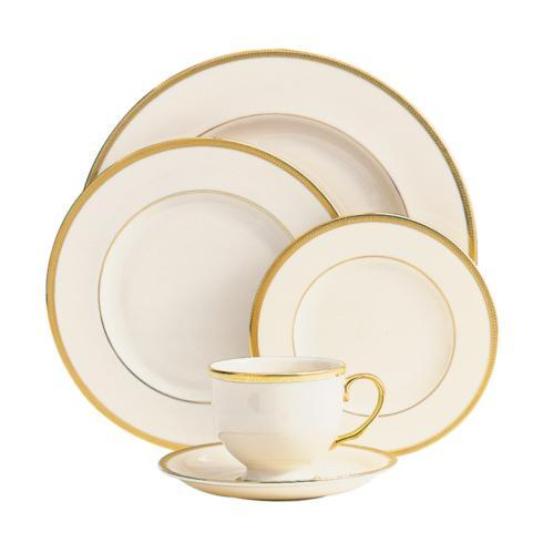 $314.30 Five Piece Place Setting