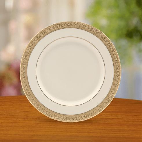 Lenox  Westchester Salad Plate $97.95