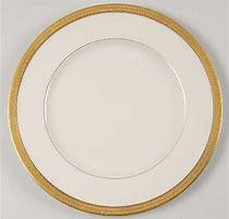 Lenox  Lowell Dinner Plate $112.00