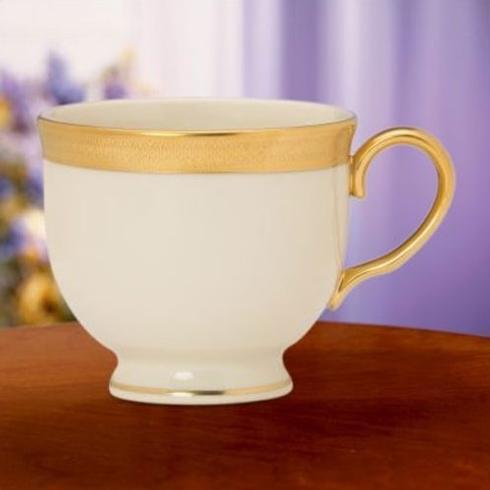Lenox  Lowell Cup $109.20