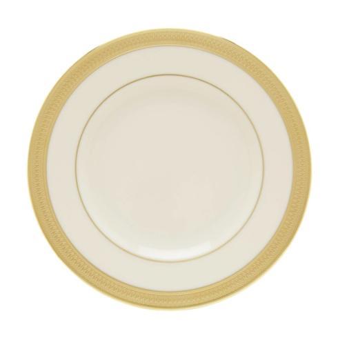 $73.00 Butter Plate