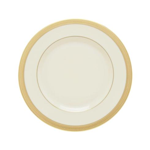 Lenox  Lowell Salad Plate $79.10