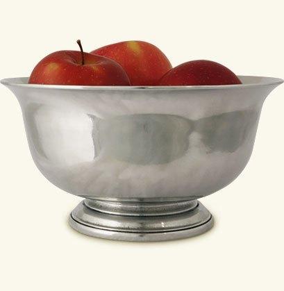 $385.00 Revere bowl