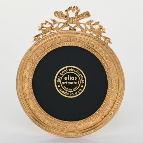$113.00 Napoleon Torch Gold