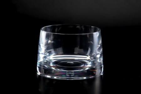 Grainware   Optima Clear Bowl $125.00