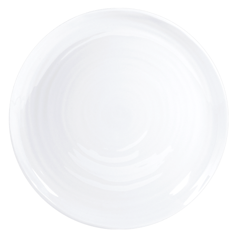 Bernardaud  Origine Dinner Plate $41.00