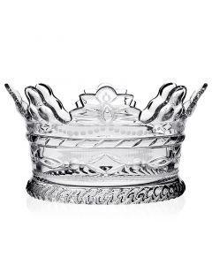 $1,025.00 Corrinna Crown Bowl