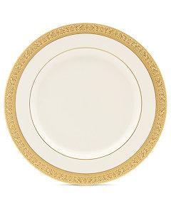 Lenox  Westchester Dinner Plate $138.00