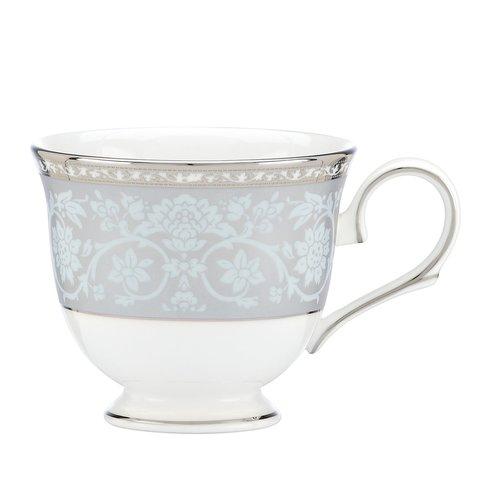 Lenox  Westmore Cup $37.80