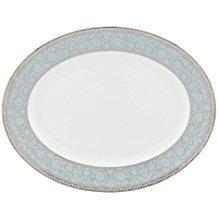 Lenox  Westmore Oval Platter $219.95