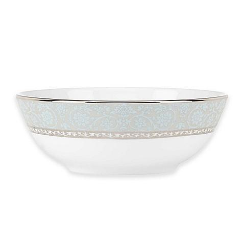$40.95 All Purpose Bowl