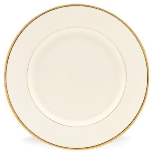 Lenox  Tuxedo Dinner Plate $87.50