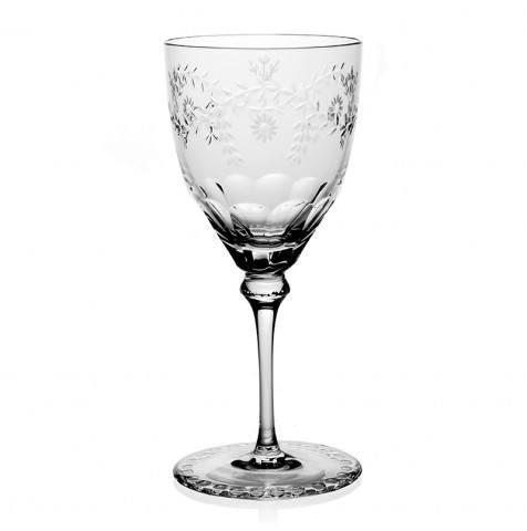 William Yeoward  Elizabeth Large Wine $330.00