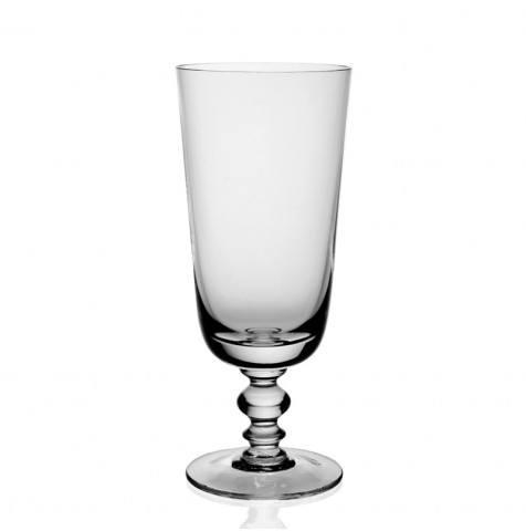 William Yeoward  Fanny Ice Tea Goblet $84.00
