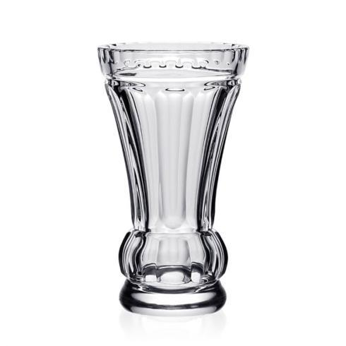 William Yeoward   Juliet Violet Vase $150.00
