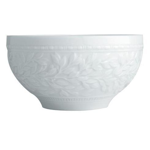 Bernardaud  Louvre Rice Bowl $36.00
