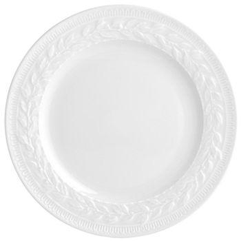 Bernardaud  Louvre Salad Plate $34.00