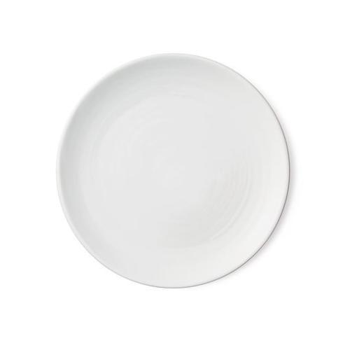 Bernardaud  Origine Salad Plate $34.00