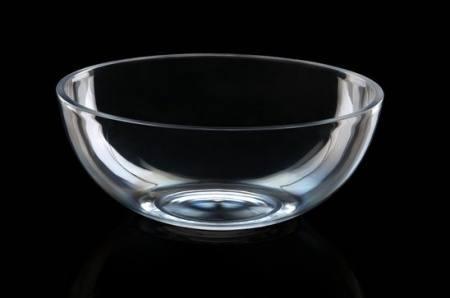 Grainware   Simplicity Bowl - 11 inch $55.00
