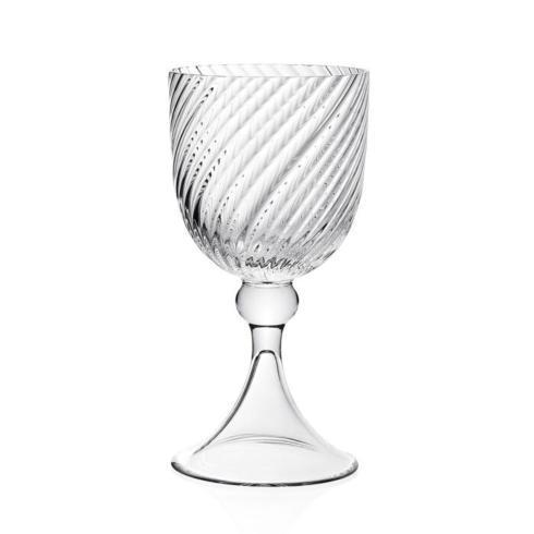 William Yeoward   Venetia Small Wine $135.00