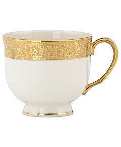 Lenox  Westchester Cup $135.95